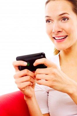 Mobile Health to Stop Diabetes