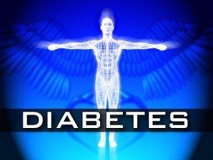 Diabetes Rapidly Rising Worldwide