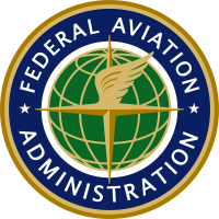 FAA Regulations on Traveling with Diabetic Equipment