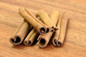 Does Cinnamon Help Diabetes