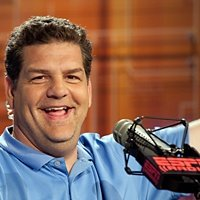 ESPN's Mike Golic Tackles Low Blood Sugar and Diabetes