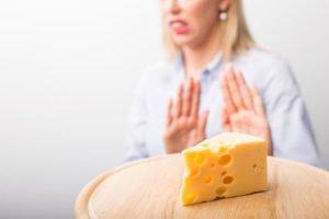 lactose ntolerance and diabetes