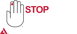 Proud Supportes of the American Diabetes Association