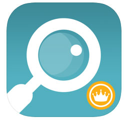 CalorieKing Food Search - A Food Nutrition Database