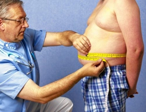 Metabolic Syndrome and Type 2 Diabetes