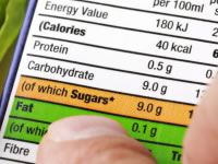It's About the Carbs Eaten, Not Just the Sugar