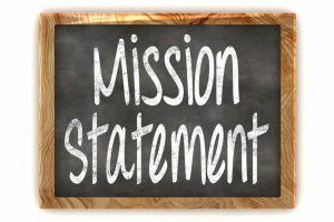 About The Diabetic Friend Mission Statement