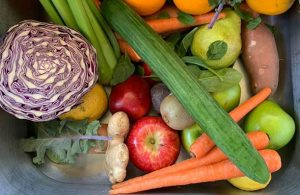 Diabetes and the Safety of Juicing