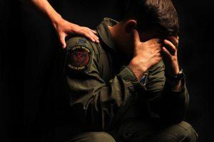 PTSD Treatments Lower Diabetes Risk
